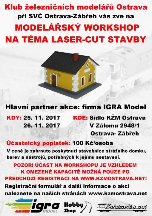 KZM_workshop