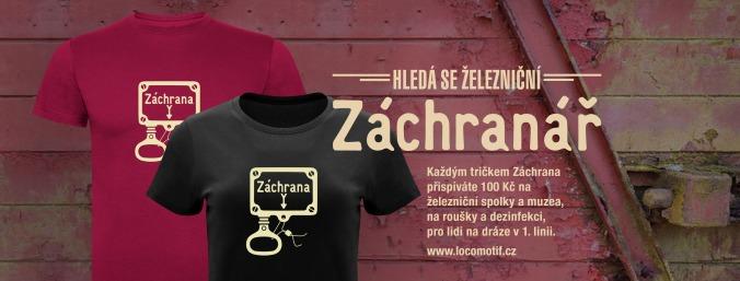 zachranar_banner_text_www